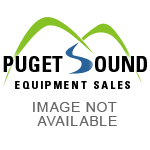 Puget Sound Equipment